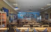 Cafe, Restaurant, Bar Business for Sale Gippsland