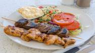 Kebab Shop Business for Sale Seaford