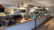 Vietnamese Cafe/Takeaway Business for Sale Melbourne CBD