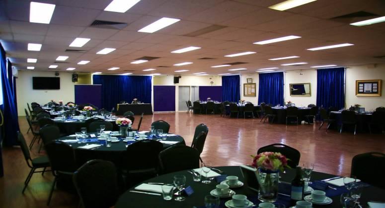 Dance Studio Business For Sale