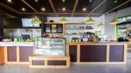 Cafe Business For Sale Dandenong South – Thriving during Covid