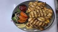 Amazing Warragul Restaurant / Cafe for sale