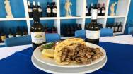 Greek Restaurant Business For Sale Mackay
