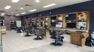 Barber Shop Business For Sale Narre Warren