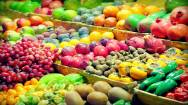 Fruit and Vegetable Market Business for Sale Dandenong