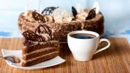 Cake Shop and Café Business for Sale Preston