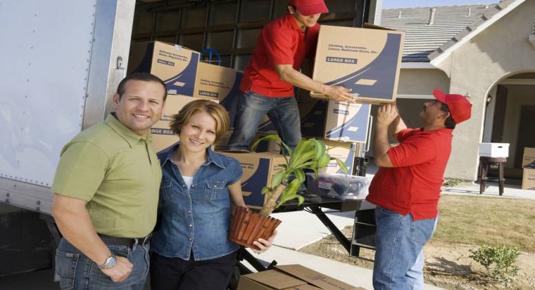 Removalist Business For Sale Melbourne