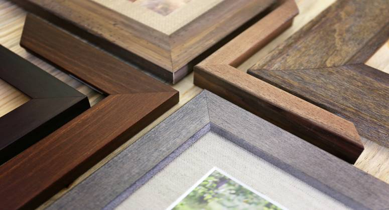 Art and Frame Shop Business For Sale Northcote