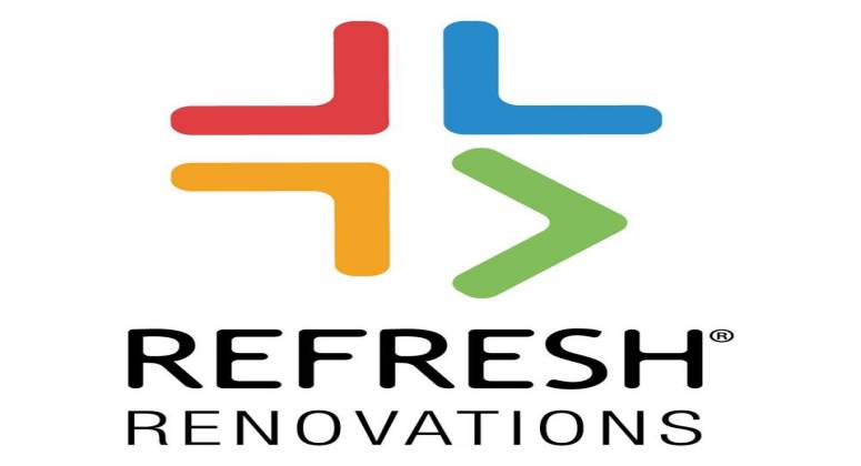 Home Renovation and Alteration Franchise Business for Sale