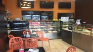 Nice Bentleigh Bakery for sale