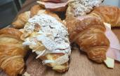 Busy Frankston Bakery for sale