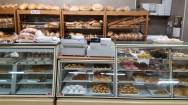 Bakery Business For Sale North of Melbourne