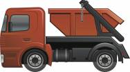Managed Bin Hire Business For Sale