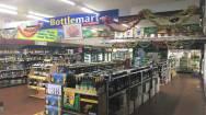 Glenroy Bottle Shop For Sale