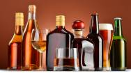 Bottle Shop Fully Under Management
