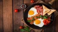 Under Management Deli and Cafe Business for Sale Mornington