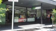 Docklands Convenience Store for Sale