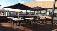 Cafe for Sale in Growing South East Suburbs