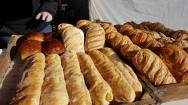 Cafe and Bakery Business for Sale in Kyneton