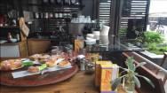 5 Days Café for Sale in Camberwell