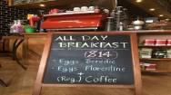 6 day Café for Sale in Malvern