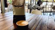Popular Cafe for sale in Mornington Peninsula