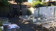 Awesome 5 Day Cafe for Sale