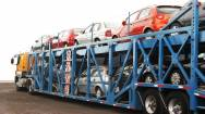 Profitable Car Freight Transport Business For Sale