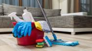 Cleaning Business For Sale Mornington Peninsula