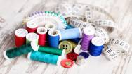 Clothing Alterations Business for Sale in the South East