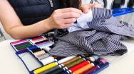 Clothing Alterations Business for Sale busy Shopping Centre Location