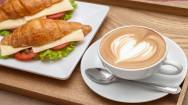 Monday To Friday City Cafe Business For Sale