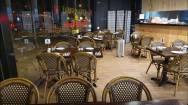 Restaurant for sale in Mount Eliza