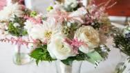 URGENT SALE Florist Business For Sale