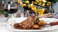 Geelong Cafe Restaurant Set Up Business For Sale