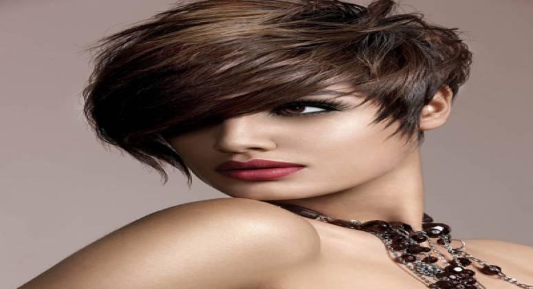 Prime location – Hair Salon for Sale Elsternwick
