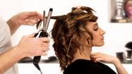Low Rent-  Hair Salon for Sale – Oakleigh