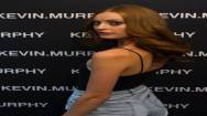 Online Business For Sale selling glamorous hair pieces to the stars