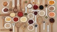 UNDER OFFER - Well Established Health food Business For Sale