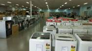 Home Appliance Retail Business For Sale