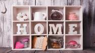 Homewares and Gifts Business For Sale