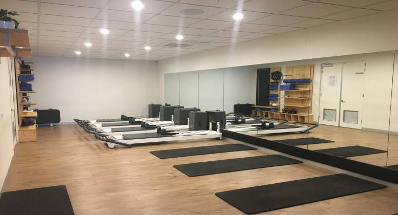 Personal Training studio for Sale - Malvern