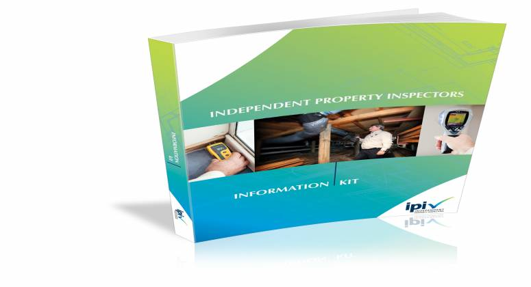 Independent Property Inspectors