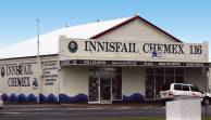 Innisfail Chemex