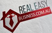 Real Easy Business Solutions