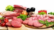 Under Management Butcher Shop Business For Sale Geelong