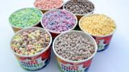 Ice Cream Supply & Distribution Business For Sale