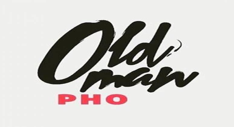 Old Man Pho Franchise Business For Sale Southbank