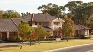 Boutique Bed & Breakfast for Sale ABM ID #4054
