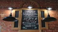 6 day Cafe for Sale in Malvern